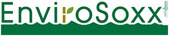Filtrexx Northeast Systems EnviroSoxx logo